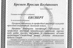 Дом-актеров-04