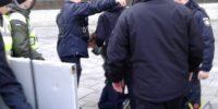 Блог: Роздуми на тему: «Верховенство права в Україні. Дитя померло чи ще не народилось»