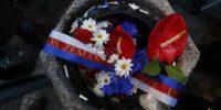 БЛОГ: Чехов возмутила кража денег ЕС, украинцев не возмущают кражи из собственного бюджета
