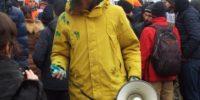 Полиция Киева закрыла криминальные производства по факту нападения охотников на зоозащитников