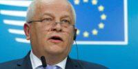 Суд зобов'язав НАБУ розслідувати дії Кубіва, які могли спричинити збитки Україні на 13 млн гривень
