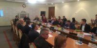 Без ТСК Верховної Ради та мітингів справи нападів на громадських активістів закриваються