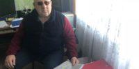 В рамках медреформи мешканці Київського пансіонату ветеранів праці виявилися відірваними від медобслуговування