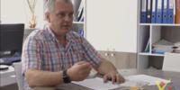 Денисова ігнорує рішення судів, підводячи себе до кримінальної відповідальності