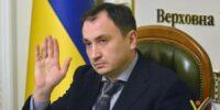 М. Сольський за згоди Д. Сенниченко утискає права громадян при приватизації сільськогосподарських ДП та ставить під загрозу надходження до бюджету