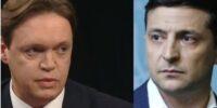 Для Д.Сенниченко і Т.Єлейко вимоги наших захисників-інвалідів війни — порожній звук